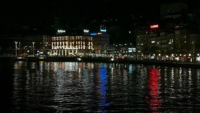 Limat_River_01