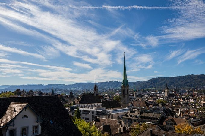 Lindenhof_mountain_02