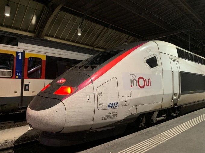 TGV_train_01