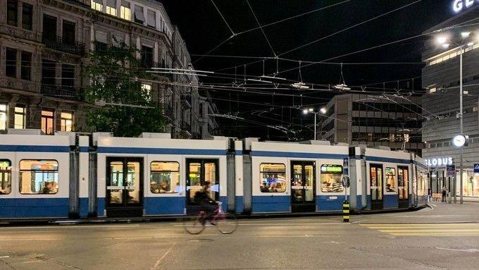 Tramcars_02