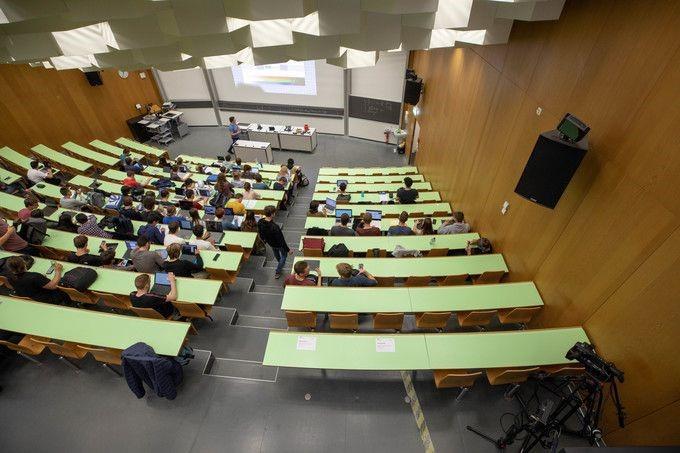 terrace_classroom_02