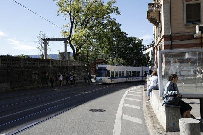 trams_01