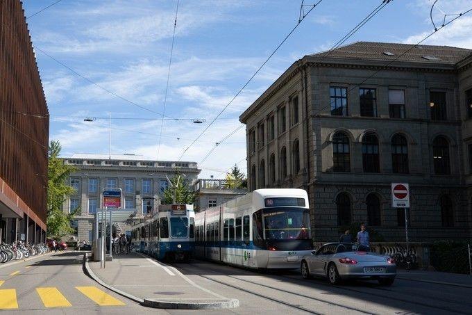 trams_02