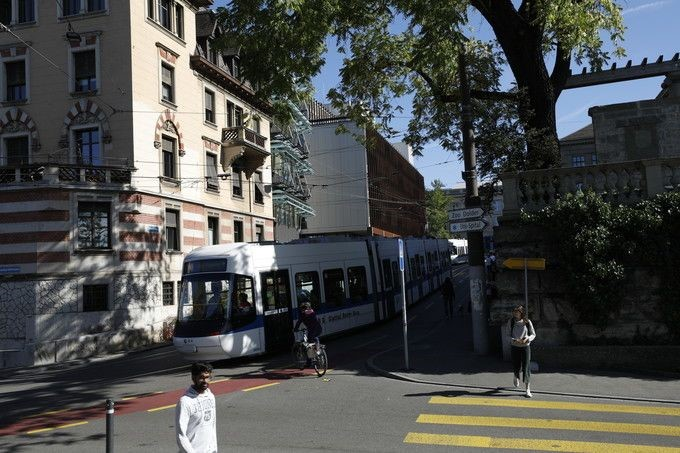 trams_03