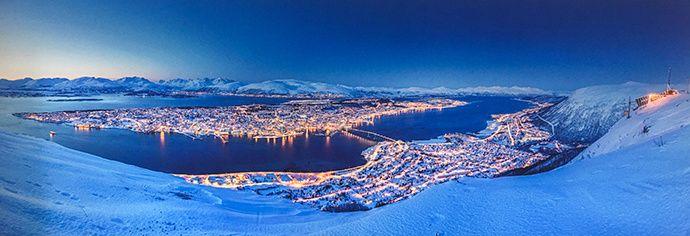 Tromso_01