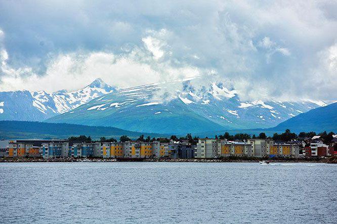 Tromso_02