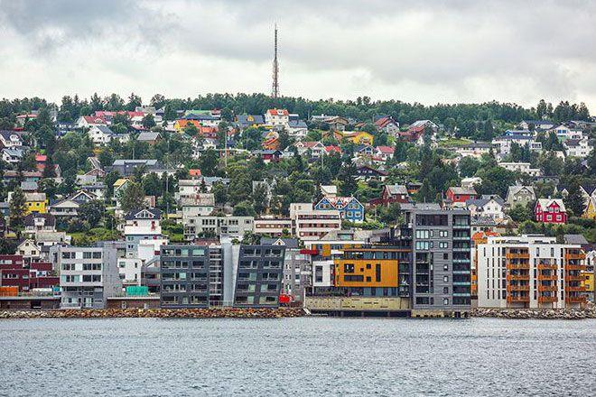 Tromso_03